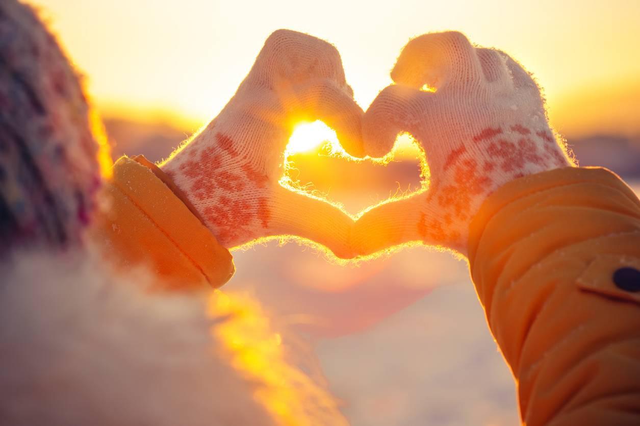 Sortir de son célibat pour rencontrer l'amour