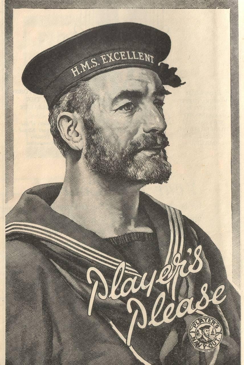 acheter marinière pour homme